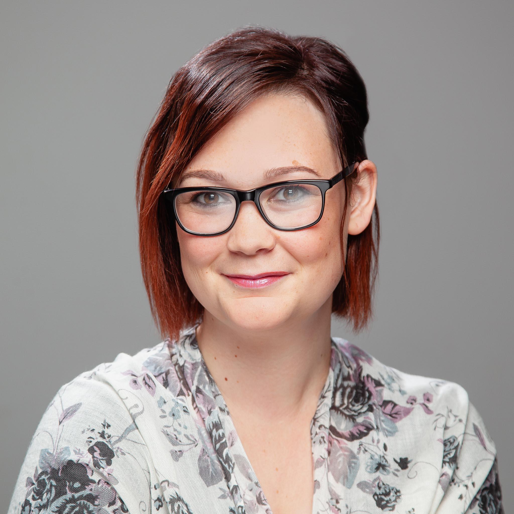Erika Wiley